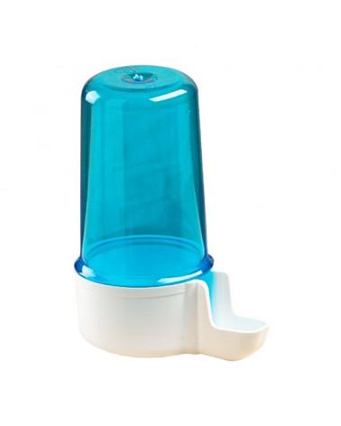 Sifone piccolo a vela con becco basso 50 ml