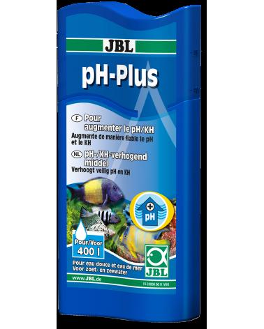 JBL pH-Plus 100 Ml