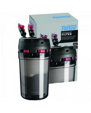 Filtro esterno Hydor Prime 30