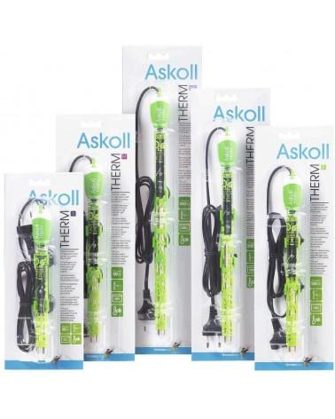 Askoll Therm