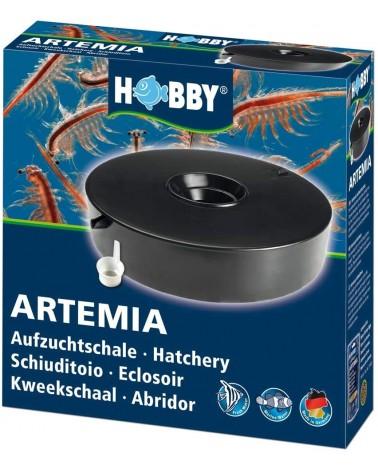 Hobby Schiuditoio per Artemia