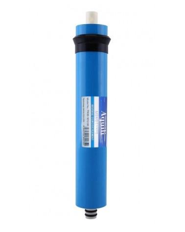 Filtro Aquili membrana 190 Litri ricambio per impianto osmosi