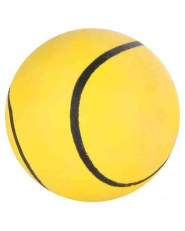 Trixie palline assortite 6 cm