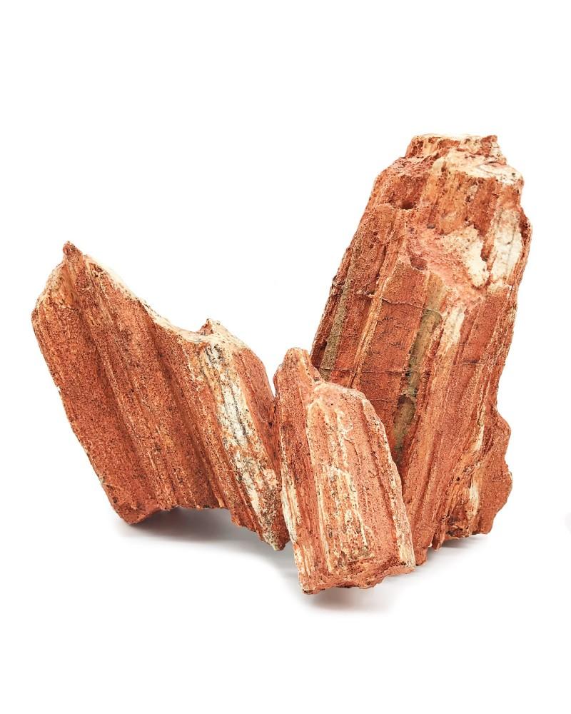 Askoll Pure composizione Stone L