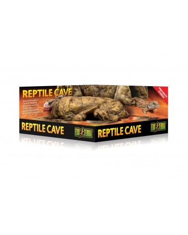 Exo Terra Reptile Cave M
