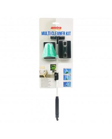 AMTRA Multi Cleaner Kit