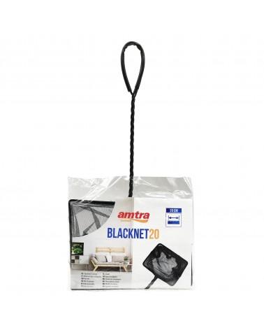AMTRA Blacknet 20 retino