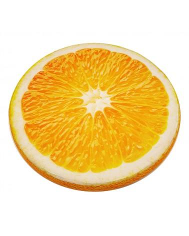 Cuscino Fruity Arancia