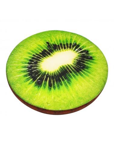 Cuscino Fruity Kiwi