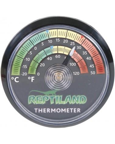 Trixie Termometro analogico
