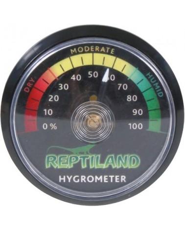 Trixie Igrometro analogico