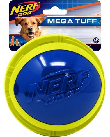 Nerf Dog Mega Tuff Palla L