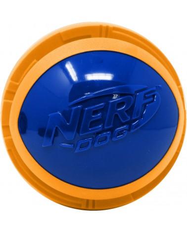 Nerf Dog Mega Tuff Palla M/L