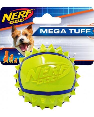 Nerf Dog Mega Tuff Palla dentata