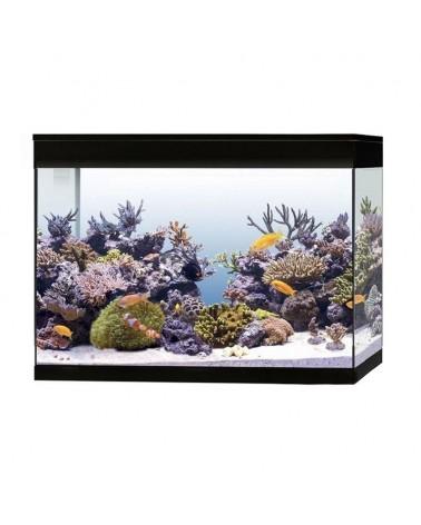 Askoll Acquario Pure Led Marine XL HC LED Nero