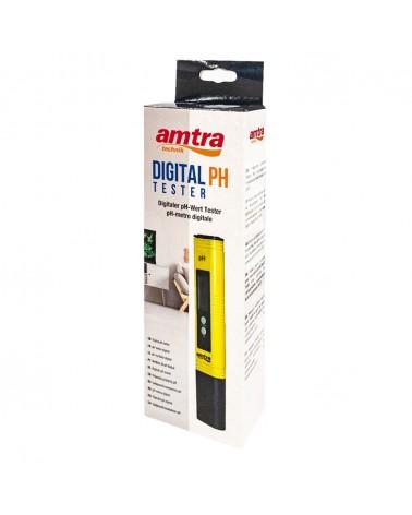 AMTRA Tester PH digitale ATC