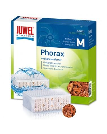 Juwel Phorax rimozione fosfati M