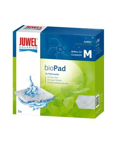 Juwel BioPad ovatta per filtro M