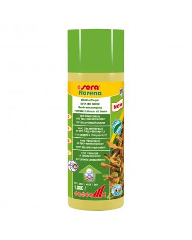 Sera Florena Fertilizzante 250 ml