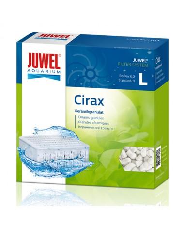 Juwel Cirax L per filtro Bioflow