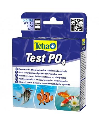 Tetra Test fosfati PO4