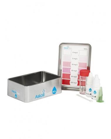Askoll Test Nitrati NO3