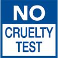 No cruently test