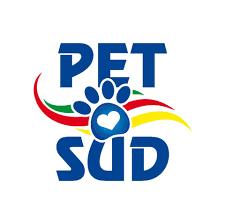 Pet Sud