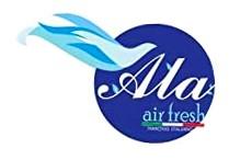 Ala Air fresh
