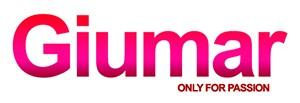 Giumar