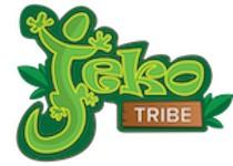 Jeko Tribe